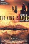 Poster of The King is Alive