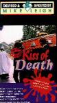Poster of The Kiss of Death