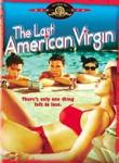 Poster of The Last American Virgin