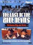 Poster of The Last of the Blue Devils