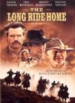 Poster of The Long Ride Home