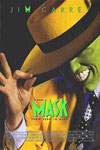 Poster of The Mask