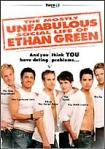 Poster of The Mostly Unfabulous Social Life of Ethan Green