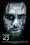 Poster of The Number 23