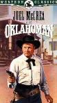 Poster of The Oklahoman