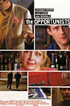 Poster of The Opportunists
