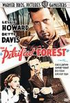 Poster of The Petrified Forest