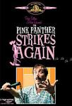 Poster of The Pink Panther Strikes Again