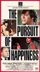 Poster of The Pursuit of Happiness