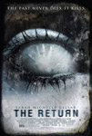Poster of The Return