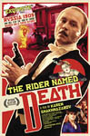 Poster of The Rider Named Death