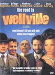 Poster of The Road to Wellville