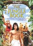 Poster of Rudyard Kipling's The Jungle Book