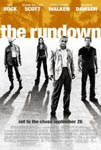 Poster of The Rundown