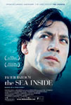 Poster of The Sea Inside