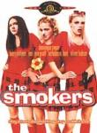 Poster of The Smokers