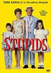 Poster of The Stupids