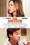 Poster of The Switch