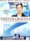 Poster of The Tollbooth
