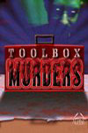 Poster of The Toolbox Murders