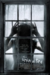 Poster of The Uninvited