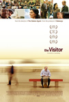 Poster of The Visitor