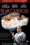 Poster of The War of the Roses