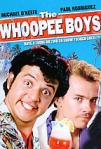 Poster of The Whoopee Boys