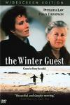 Poster of The Winter Guest
