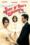 Poster of Tony N' Tina's Wedding