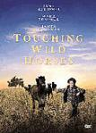 Poster of Touching Wild Horses