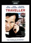 Poster of Traveller