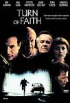 Poster of Turn of Faith