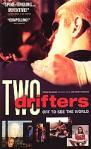 Poster of Two Drifters