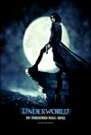 Poster of Underworld