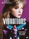 Poster of Vibrations