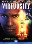 Poster of Virtuosity