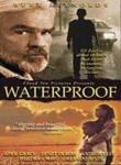Poster of Waterproof