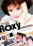 Poster of Welcome Home Roxy Carmichael