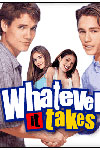 Poster of Whatever It Takes