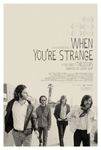Poster of When You're Strange