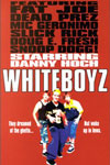 Poster of Whiteboys