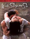 Poster of Wide Sargasso Sea