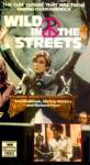 Poster of Wild in the Streets