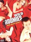 Poster of Wild Roomies