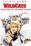 Poster of Wildcats