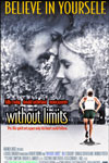 Poster of Without Limits