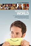 Poster of Wonderful World