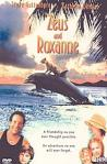 Poster of Zeus and Roxanne