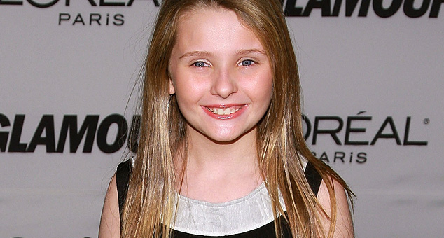 abigail breslin movies